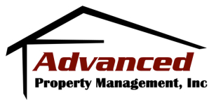 Advanced Property Management, Inc.