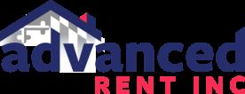 Advanced Property Management, Inc.