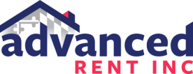 Advanced Rent Inc.
